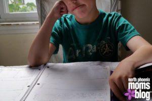 homework-1815899_1920a copy