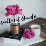 Consultant Guide:: How to Shop from and Support Local Moms