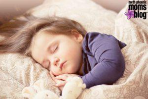 baby-1151351_1920 copy