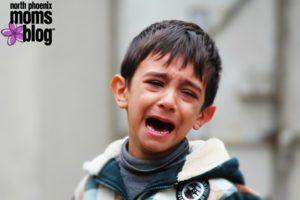 child-594519_1920 copy