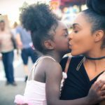 6 Amazing Ways Millennials Are Really Rocking Parenthood