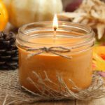 Did You Know Scented Candles are Dangerous and Toxic?