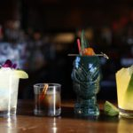 A List of the Best Happy Hour Spots in Phoenix