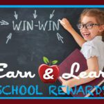 Shop and Benefit Local Schools at the Shops at Norterra