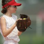 Do I Really Need to Have My Kids in Sports?