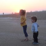 Important Life Lessons I Have Learned From My Kids