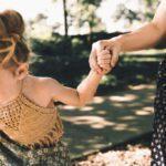 15 Ways Motherhood Has Made Me A Better Person