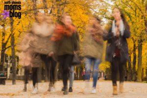 woman-street-friends-fun-23591 copy
