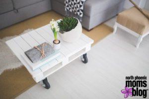 table-white-home-interior-2 copy