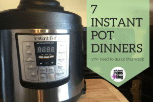 7instant pot dinners-2 copy feature