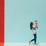 It's Okay NOT to be a Mompreneur