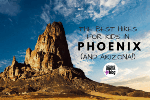 the best hikes for kids-2
