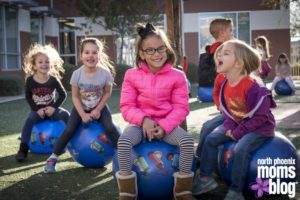 KindergartenSunsetHeights-10 copy