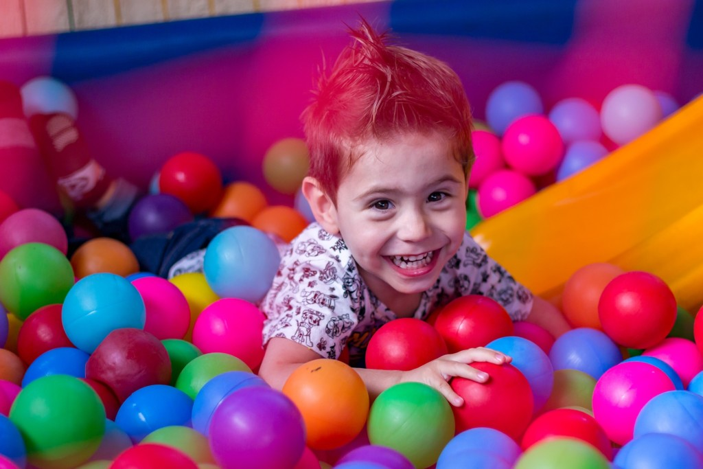 best indoor play areas in phoenix