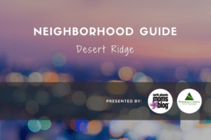 neighborhood guide-3