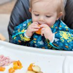 I Really Love Baby-Led Weaning, Here's Why …