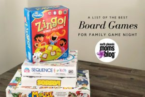 Board Games copy
