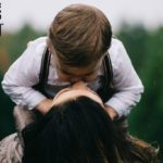 What I Really Want My Son's Future Spouse to Know