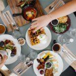 The Best Restaurants for Mother's Day Brunch in Phoenix