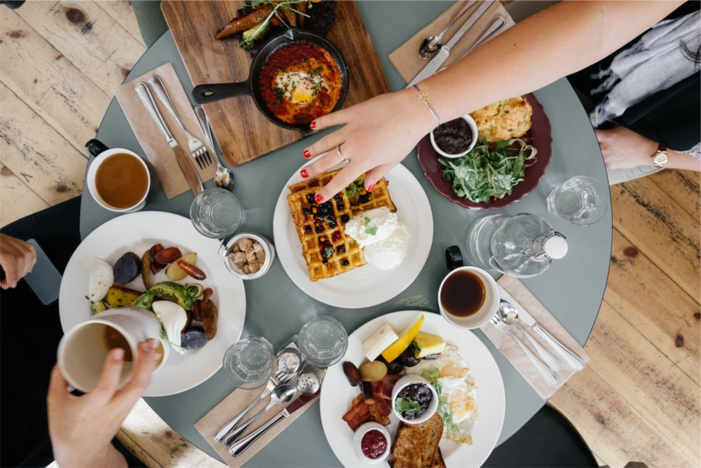 We Re Excited To Share Our 2018 List Of The Best Restaurants For Mother S Day Brunch In Phoenix They Serving Up Everything From Traditional Breakfast