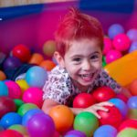 A List of 5 of the Best Indoor Play Areas in Phoenix