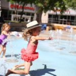 A List of the Best Splash Pads in Phoenix