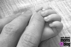 baby-203048_1280 copy
