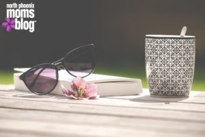 sunglasses-3363789_1920a copy