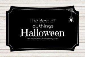 best of halloween