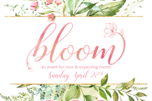 Scottsdale_Nphx-Bloom-square-logo-w-date