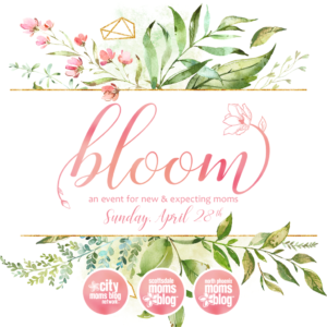 Scottsdale_Nphx-Bloom-square-logo-w-date-300x300