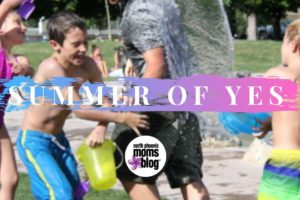 Summer of Yes (1)