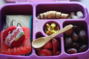 Back to School Lunch Ideas to Make Your Morning Routine a Breeze
