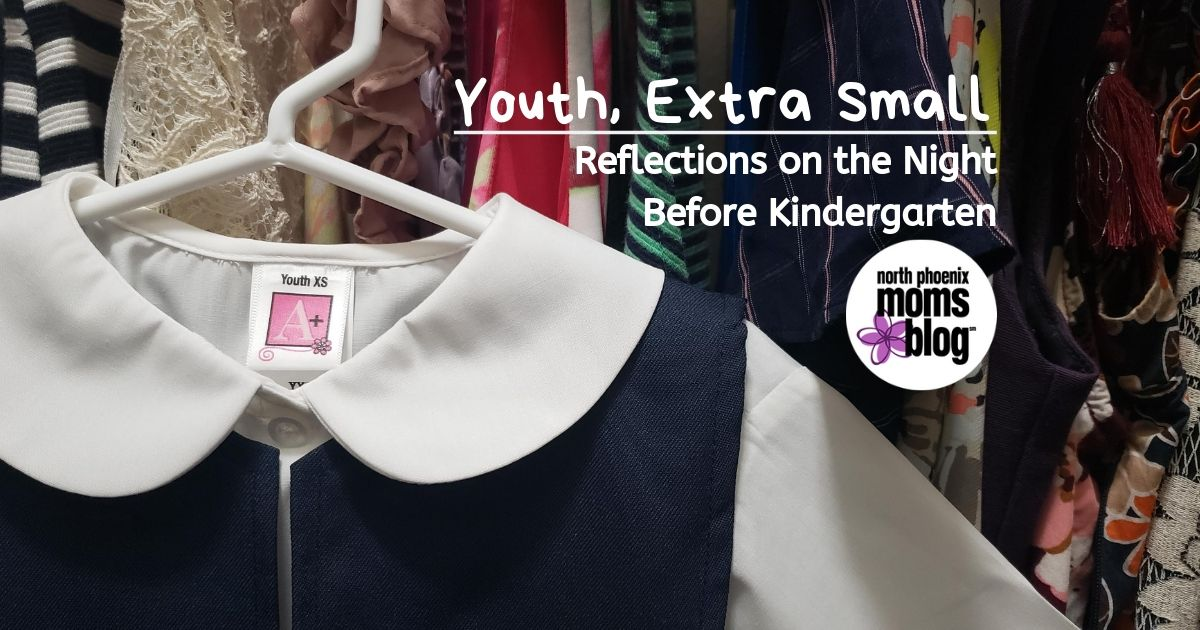 youth extra small