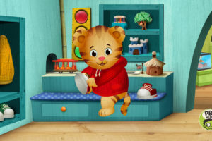Daniel Tiger's Neighborhood 1_PC-The Fred Rogers Company