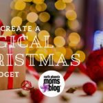 How to Create a Magical Christmas on a Budget