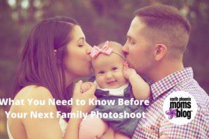 family photo shoot (1)