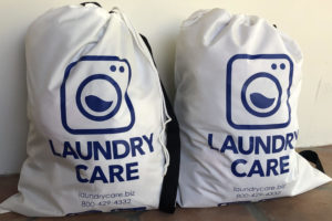 laundry care2