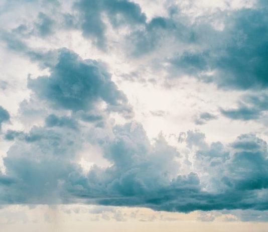 sky my beloved
