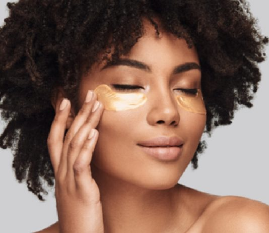 skin care trends