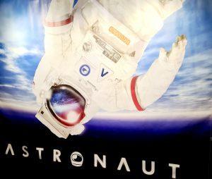 Arizona Science Center Astronauts